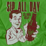 Sip All Day